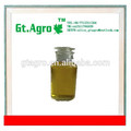 Acaricida amitraz 20% ec