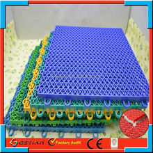 flooring tennis equipment in Guangzhou