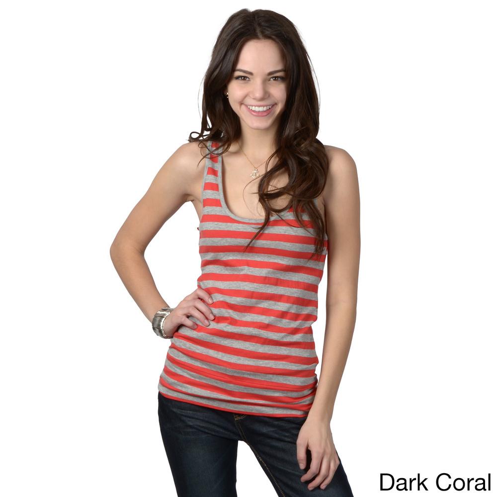 Dark-Coral-S-Dark-Coral-L-Dark-Coral-M-Ci-Sono-by-Journee-Juniors-Lace-Accent-Striped-Sleeveless-Top-437e7906-5022-4064-9cca-da9f738aa17b_1000.jpg