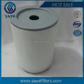 Cartucho de estructura de alta eficiencia de filtración 30HP compresores de aire repuestos 72-10404-0807-21