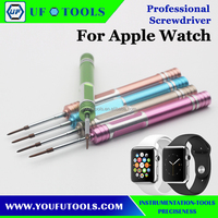 Precision Y Shape Tri-wing Triangle Screwdriver Repair Tool For Apple Watch
