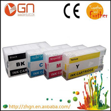 Hot selling PGI1200 refill ink cartridge for Canon pgi-1200 used for CANON MAXIFY MB2040