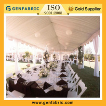 china tents for stock,20 x 20 canopy tent