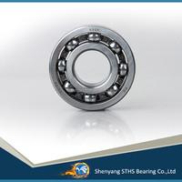 bicycle wheel hybrid ceramic full ceramic bearing 6803 nachi bearing