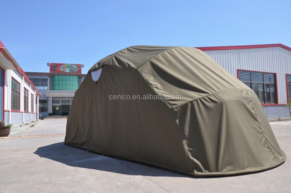 pliage voiture garage pliable voiture abri mobile moto abriter garage toit et abris d 39 auto id. Black Bedroom Furniture Sets. Home Design Ideas
