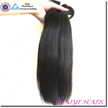 Hair Factory Wholesale Price Unprocessed Virgin Remy Human Hair Thin Skin Top Lace Wig
