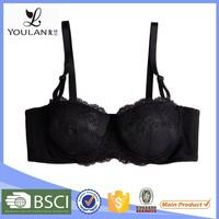 Amazing Sexy Bra For Women Big Breast Indian Women Design