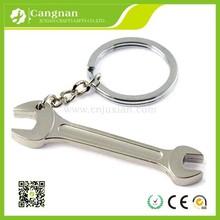 Fashion Keychain Key Ring Keyring Hot Gift Cat Shaped Metal Key Chain