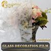 /product-gs/decorative-pvc-1-22-m-width-white-stripe-glass-film-similar-to-3m-window-film-60330807684.html