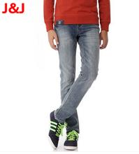 jsu0102 ripped gray black wash denim sapndex skinny jeans US $36.9-43 / Pair ( FOB Price)