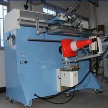 Large Container Screen Printer LC-1200E