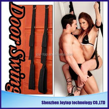 Passion door swing, sex swing, sex toys