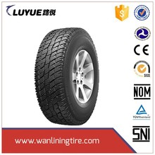 worldwide Chinese tyre and no inner tube dealers