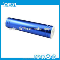 DC5V power bank battery charger for iphone/ sun charger