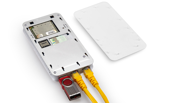 5200 مللي أمبير قوة البنك 3g4g lte اللاسلكية wifi راوتر من الصين