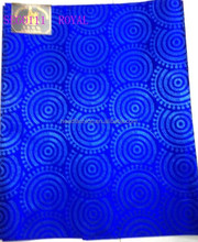 dark blue sego headwear/african style sego headwear