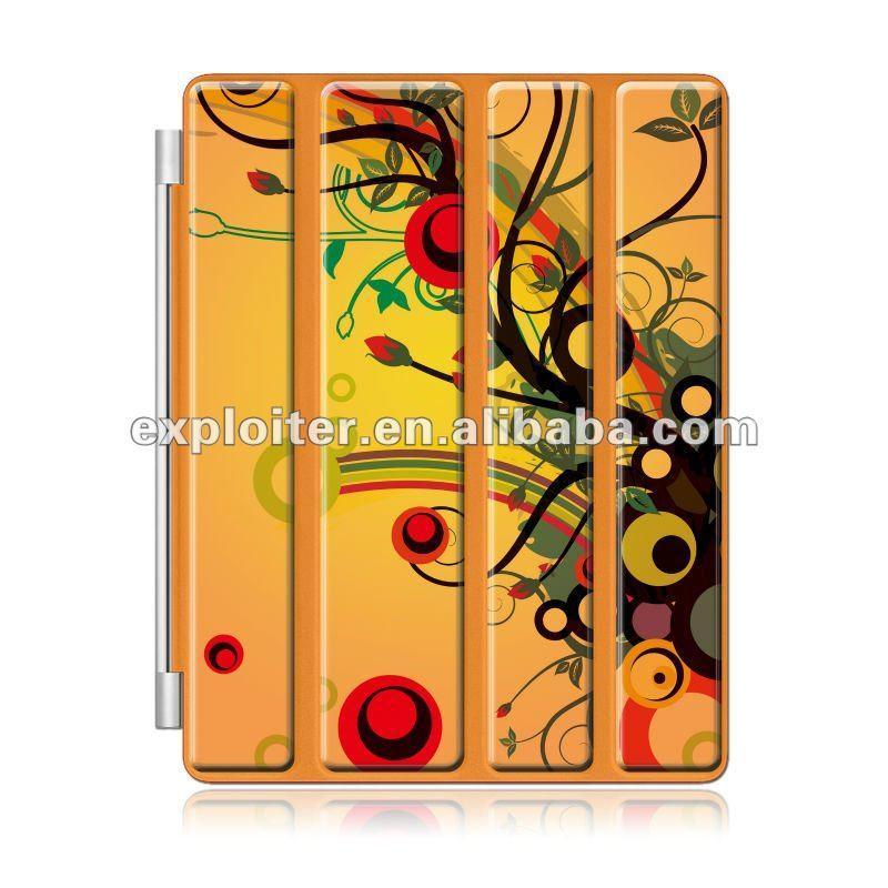 case for ipad case /for ipad mini case /for ipad cover