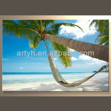 Newest Digital Stretched Canvas Prints In Discount Price