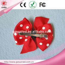 plain bobby pin,hot sales high quality hairpin,hairpin for hair