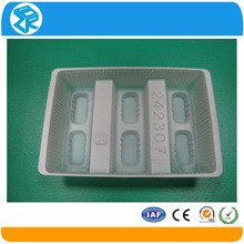 Top-Selling decorative chinese take out boxes custom