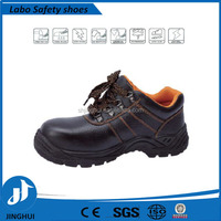 Cheap Fashion work shoe protect boot fashion workplace safety boots with EN345 SB SBP S1 S1P S2 S3 S4 LABOSAFETY