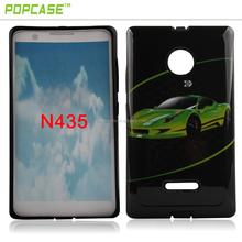Mobile phone case for nokia lumia 435