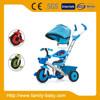 Baby stroller Kids tricycle Lexus trike