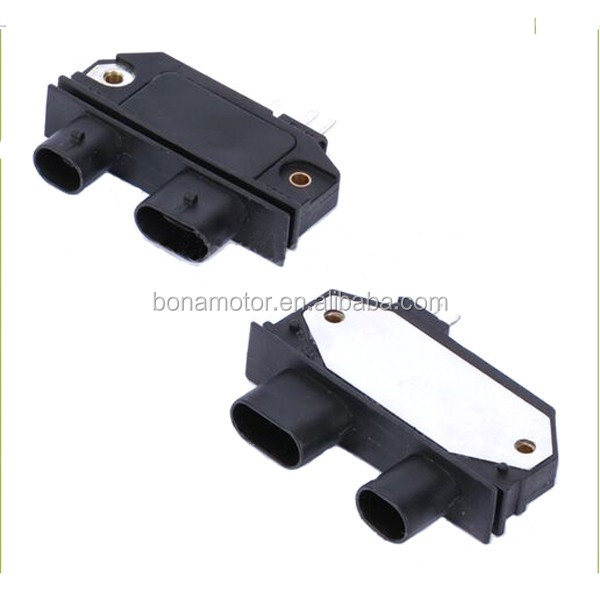 ignition module for CHEVY 19179578 -copy.jpg