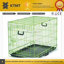 Folding Dog Cage, Folding Dog Crate