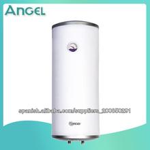 2000W calentador de agua eléctrico