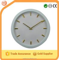 metal quartz clock movement m2188