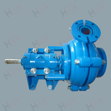 cut down your cost without reduction on quality,pumps,slurry pump