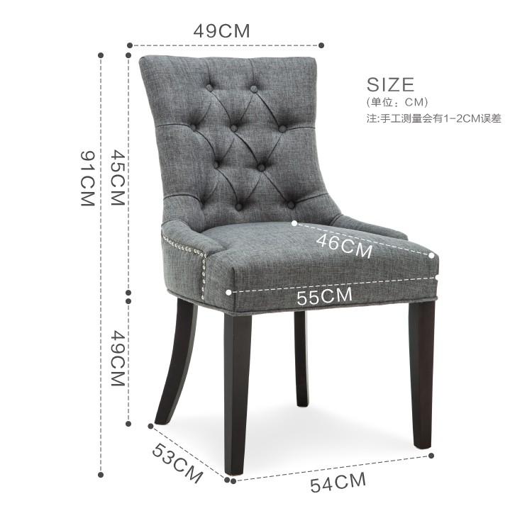 유럽 스타일 드레싱 의자 골동품 드레싱 룸 의자-옷장 -상품 ID ...
