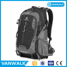 Made to customer order!!Best selling mobil charger backpack