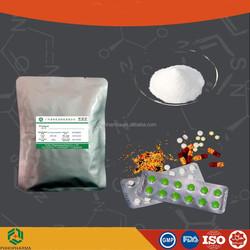 Supply high quality Ceritinib powder,LDK378 raw material