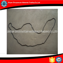 perfect performance 3966708 for QSL valve cover gasket vehicle parts