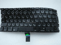 New keyboard for macbook air A1369 Japanese