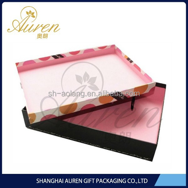 wholesale custom paper shoe box for sale white cardboard shoe box buy paper shoe box for sale. Black Bedroom Furniture Sets. Home Design Ideas
