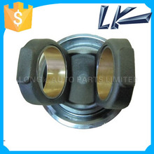 107-7545-02 two cast iron piston for 3114 engine