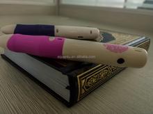 islamic surah yasin audio digital quran digital al quran urdu translation