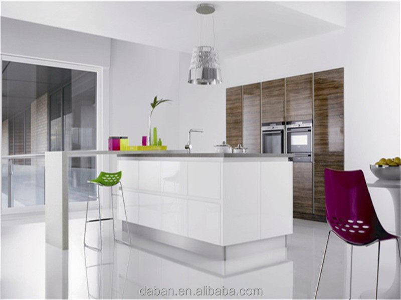 Buy kitchen cabinets online kitchen custom kitchen for Where to order kitchen cabinets