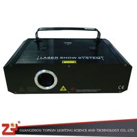 Top Selling Hot Quality Oem Full Color Animation Laser Light
