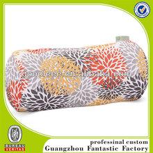 foam filling cushion/fancy chair cushions/cushion for watching tv