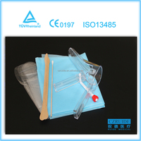 Very hot high quality obstetric and gynecological instruments with CE ISO ceitificate