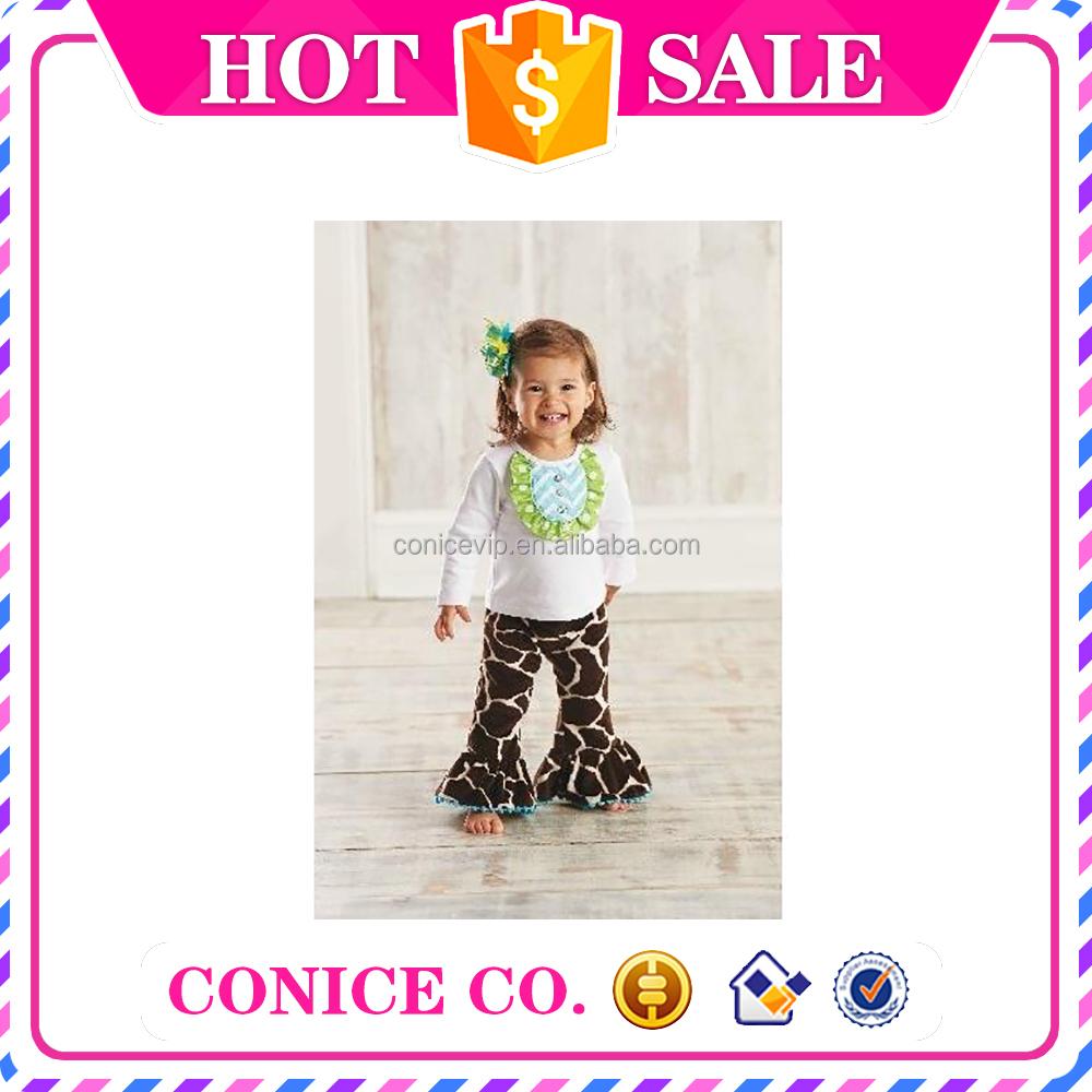 Cheap Boutique Clothing Wholesale