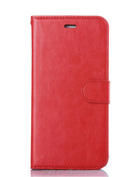 Cheap Mobile Phone Case For Samsung Galaxy Note 3, For Samsung Galaxy Note 3 Back Cover, For Samsung Galaxy Note 3