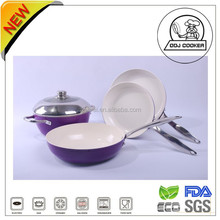 Salable beutiful Mini series Cooker with good quality as well as very suitable price