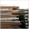 4Cr5MoSiV1hot work steel mould steel tool steel plate