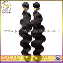mejor venta de productos en américa alibaba americano negro al por mayor de productos para el cabello