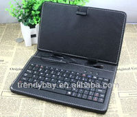 chinese cheap keyboard for tablet pc
